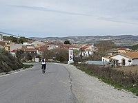 Arenas del Rey.JPG