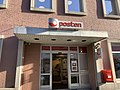 Arendal postkontor.jpg