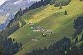Argenvorsäß in Au, Bregenzerwald 1.JPG