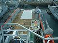 Argonaute main deck.jpg