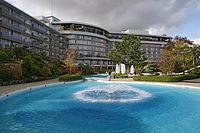 Arima Grand Hotel01s4s4272.jpg