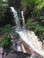Arinta Waterfall.jpg