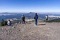 Arizona Snowbowl Student Field Trip (37672576976).jpg