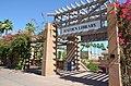 Arizona State University, Tempe Main Campus, Tempe, AZ - panoramio (56).jpg