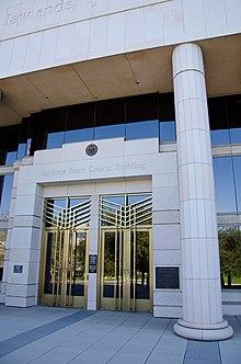 Arizona Supreme Court - Wikipedia