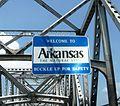 Arkansas Sign.JPG