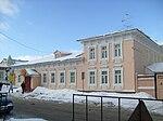 Arkhangelsk.Chumbarova-Luchinskogo.18.JPG