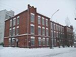 Arkhangelsk.Nabereznaya.123.JPG