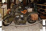 Arkhangelskoye Vadim Zadorozhnys Vehicle Museum IMG 9646 2175.jpg