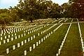 Arlington, VA, USA - panoramio (3).jpg
