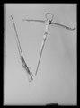 Armborst av nordsvensk typ, 1600-1700-tal - Livrustkammaren - 61864.tif