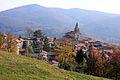 Armeno Coiromonte panorama.jpg