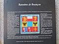 Armoiries de Besançon 036.jpg