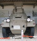Armored-car-batey-haosef-7-1.jpg