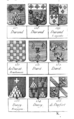 Armorial Dubuisson tome1 page134.png