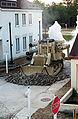 Armoured D7G bulldozer.jpg
