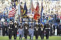 Army-Navy Game 2016 - Navy Photo 29.jpg