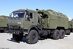 Army2016-335.jpg