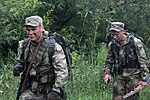 ArmyScoutMasters2018-02.jpg