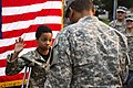 Army Reserve's 200th Military Police Command surprises Baltimore youth (Image 15 of 18) (8291802816).jpg