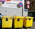 Arnedo - Reciclaje 2.jpg