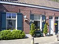 Arnhem-rappardstraat-klompen.JPG