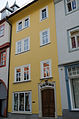 Arnstadt, Markt 10, 09-2014-001.jpg