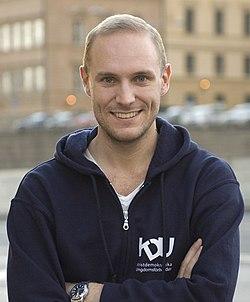 Aron Modig.JPG