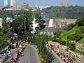 Around Niagara Falls, Ontario - panoramio.jpg