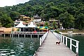 Around Paraty, Brazil 2018 284.jpg