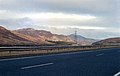 Around Scotland (200404) (9461325793).jpg