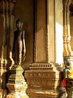File:Around Vientiane (8450126244) (2).jpg