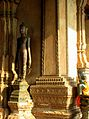 Around Vientiane (8450126244) (2).jpg