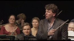 Bestand:Around the world in 50 concerts.webm