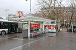 Arrêt Orlybus Denfert Rochereau Paris 2.jpg