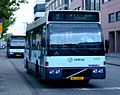 Arriva 6323-III.JPG
