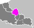 Arrondissement de Lille.PNG