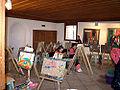 Art-classes-in-Encho-Pironkov-Gallery.jpg