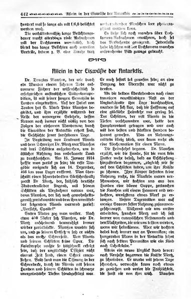 File:ArtMawson 1914 WuW ges.djvu