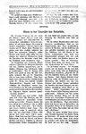 ArtMawson 1914 WuW ges.djvu