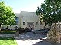 Art Annex, Albuquerque NM.jpg