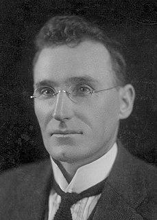 Arthur Blakeley Australian politician