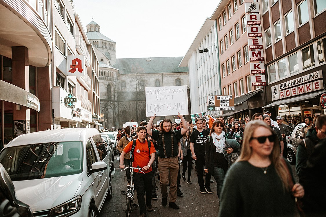 Artikel 13 Demonstration Köln 2019-02-16 106.jpg