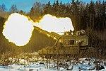 ArtilleryTactical-SpecialExercise 02.jpg