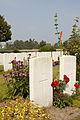 Artillery Wood Cemetery 3.JPG