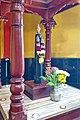 Arulmigu Sivan Temple, Glattbrugg - Innenansicht 20210320 132801.jpg