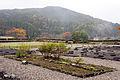 Asakura Yakata of Ichijodani Asakura Family Historic Ruins13s5bs4592.jpg