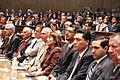 Asamblea Nacional instaló la sesión solemne, en la que el presidente de la República, Rafael Correa Delgado, presenta su informe a la nación (6030140550).jpg