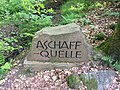 Aschaffquelle Stein.jpg