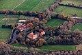 Ascheberg, Herbern, Haus Itlingen -- 2014 -- 3897.jpg